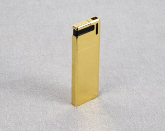 Maruman DL 43, Maruman Lighter, Gas Lighter, Ladies Lighter, Cigar Lighter, Gold Lighter, Pocket Lighter, Cigarette Lighter, Smoking Lighter