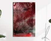DIGITAL PRINT 22'' // Printable Wall Art // DM For Customization