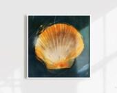 Magic Shell, Printable Wa...