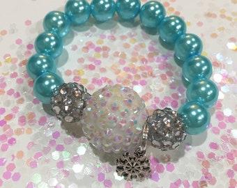 4b7b84821812 Diy bracelet kit | Etsy