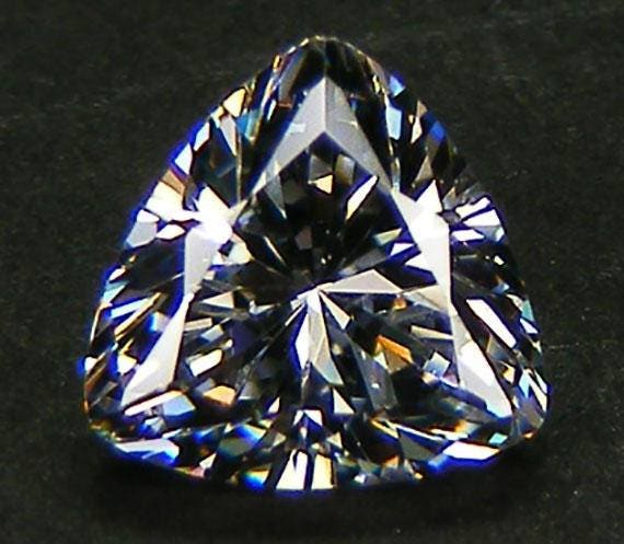 SUPER EXCELLET QUALITY PEAR SHAPE CUBIC ZIRCONIA RUSSIAN SIMULATED LOOSE STOENS
