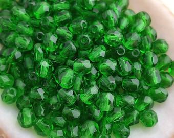 Gatewayto Beads