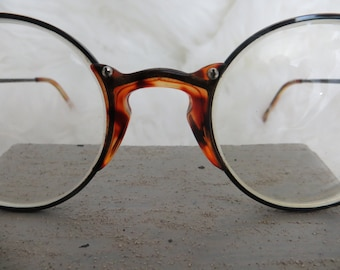 b306ef2285 Antique 1920 s 1930 s Glasses