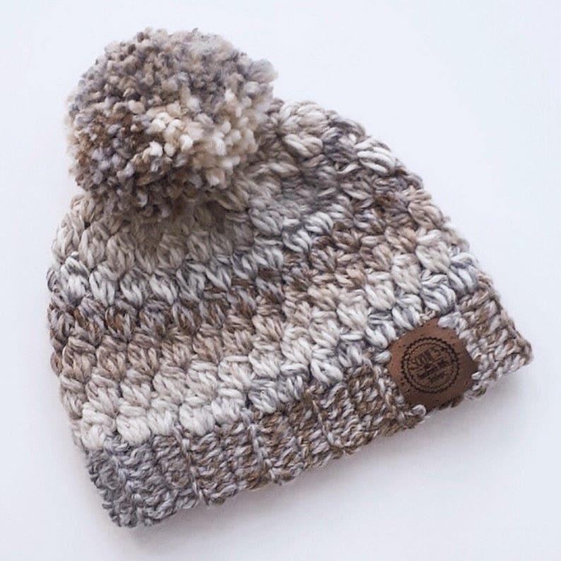 4e0fd655dc9 Toddler winter hat boys winter hat crochet boys hat crochet