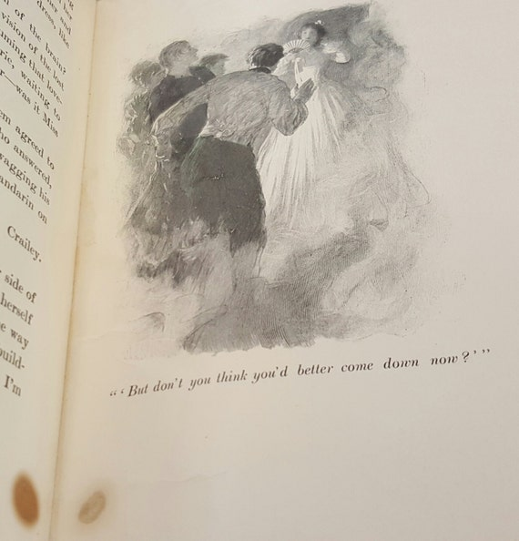 his own people illustrated by lawrence mazzanovich and f r gruger