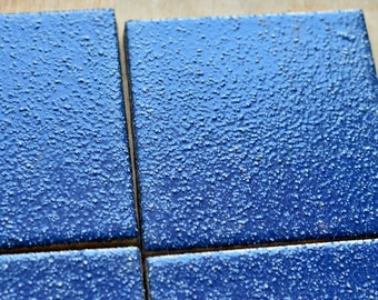 Mexican tiles by MexicanTiles on Etsy