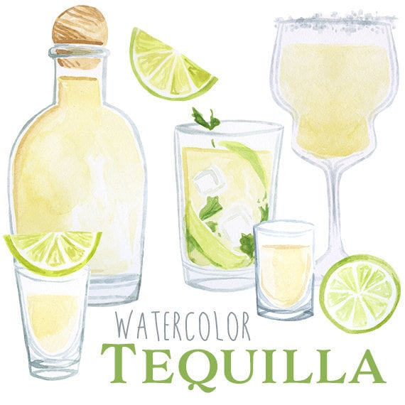 Margarita Cocktail Tequila Mexican Cuisine Slush PNG, Clipart, Beer Menu,  Classic Cocktail, Cocktail, Cocktail Garnish, Cocktail