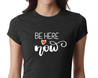 Yoga Shirt, Yoga Top, Yoga Tank, namaste tshirt, hot yoga shirt, om tank, Om Shirt, Namaste Shirt, Meditation Shirt, Ladies yoga Shirt #LS88
