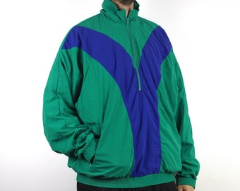 Schneider Sportswear Damen Diadra Jacke