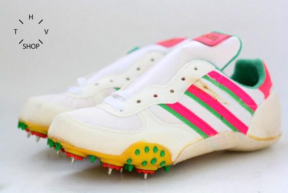adidas Track & Field Angebot Schuhe und Kleidung Günstig