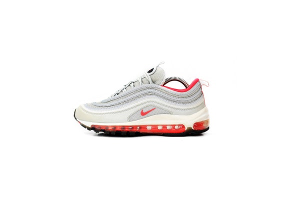 air max 97 anders schnürr