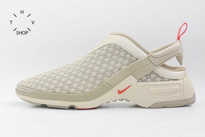 Nos Tissé Ds Nike Stock Retro Running 90 D'invendus Chaussures S Mens Womens Vintage Formateurs Unisexe Og Air Baskets Mazy Kicks Visi c5RS3AL4jq