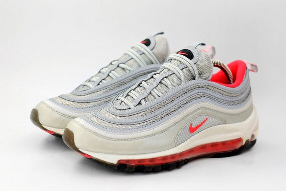 air max 97 junior sports direct
