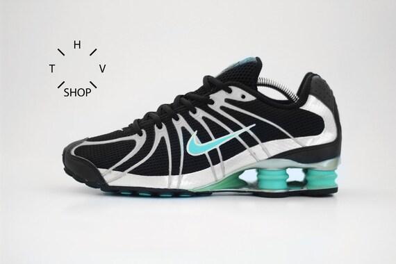 05409315ac7 Nike Shox Turbo For Women