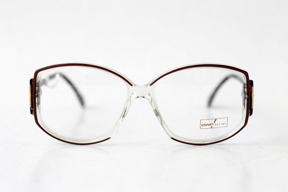 98066a179f4 OWP Design eyeglasses   Womens Glasses   Spectacle Frames