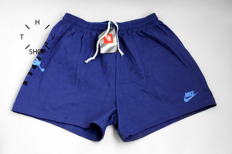 08d9e48dc058 NOS Vintage Nike Air Jordan Jumpman junior shorts   Kids