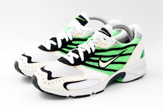 Enjoy Our Service All Over The World, Buying Nike Nike air