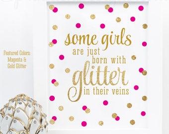 throw kindness around like confetti printable girls room etsy