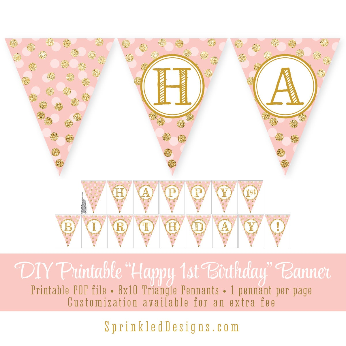 Birthday Greeting Cards Free Download Pc