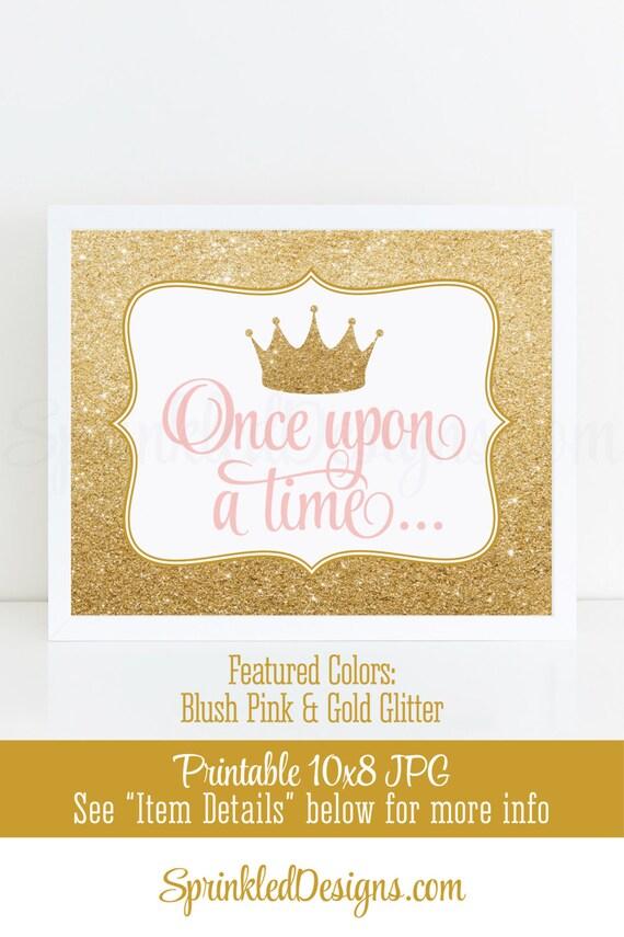 Kiedyś Na Czas Princess Room Decor Dekoracje Urodzinowe Etsy
