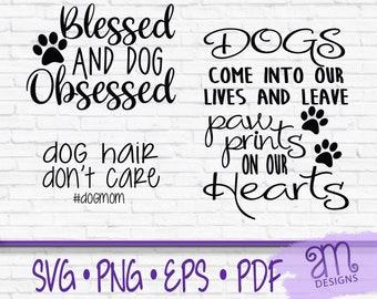Dog sayings   Etsy