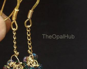 The Opal Hub