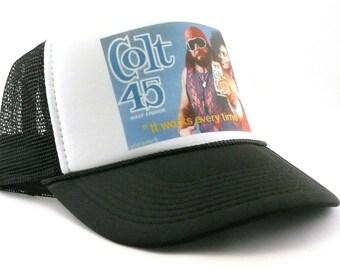 ed49af7885f5f colts hat