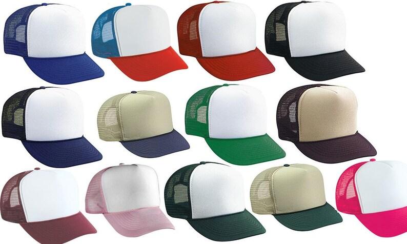 51ff8179 Legend of Zelda Trucker Hat Mesh Hat Snap Back Hat CHOOSE | Etsy