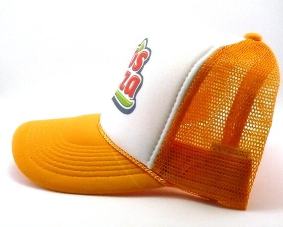 Jeno s Pizza Trucker Hat Mesh Hat Snapback Hat new  dec0f4b1837a