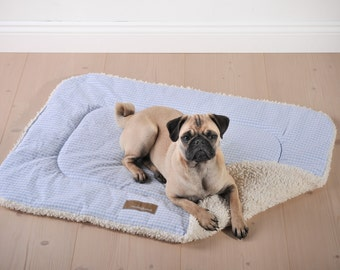 Ceiling CANICULA for dogs