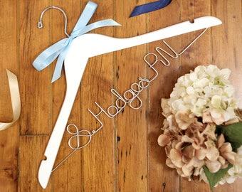 Nurse Hanger, New Nurse Hanger, Scrubs Hanger, Rn Hanger, Nurse School Graduation Gift, Rn Gift, Lpn Gift, White Coat Ceremony Hanger Gift