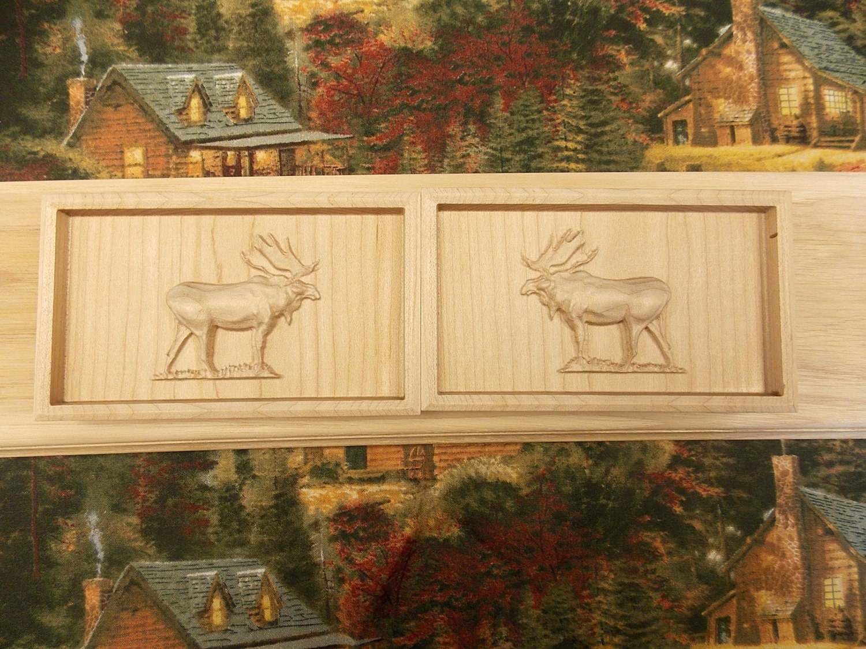 Wood Shelf Brackets Wood Shelving Brackets Wood Wall Art | Etsy