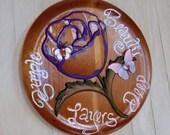 Decorative Wall Plates, W...