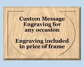 Custom Signs, Custom Sign...