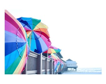 Sonnenschirm clipart gratis  Bunten sonnenschirm   Etsy