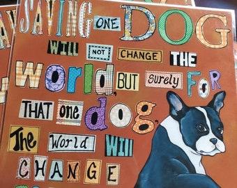 DISCOUNTED Dog World