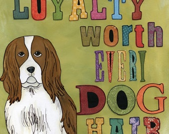 DISCOUNTED loyalty