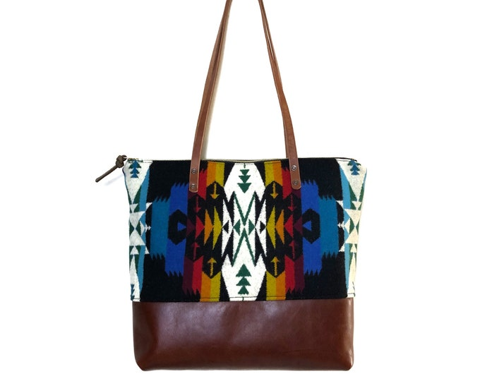 Ozette Day bag