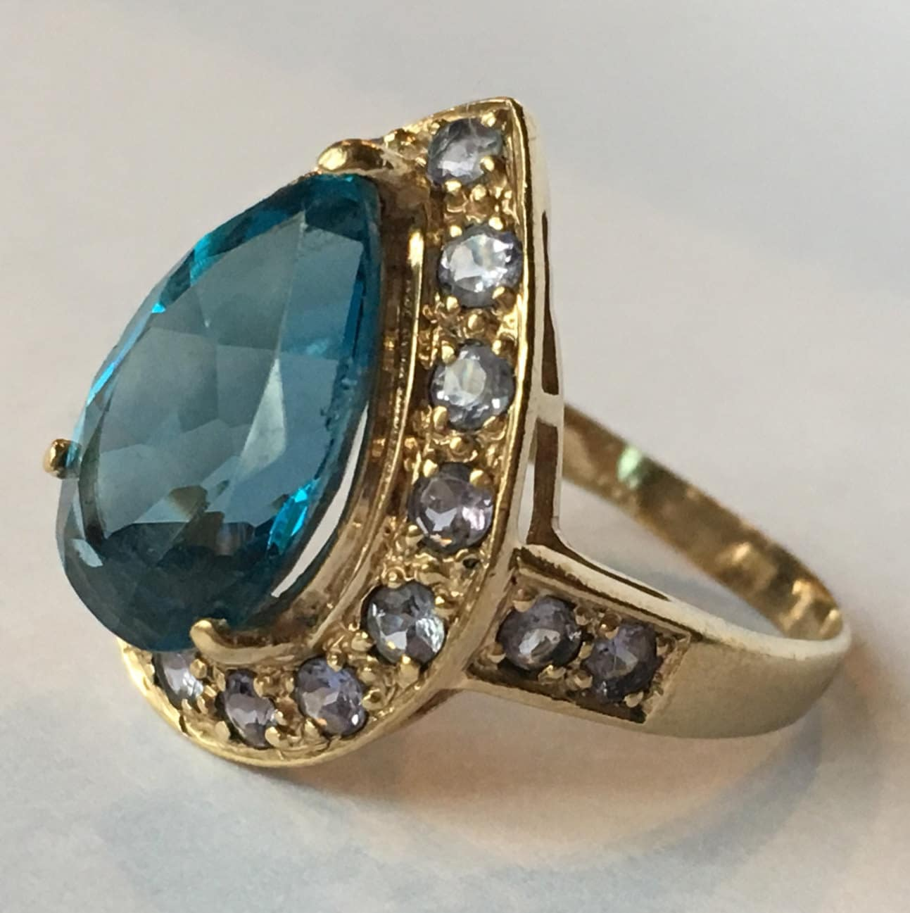 14 Best CITRINE - November Birthstone images | Jewelry ...