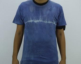 8567c237a7 Levis Shirt Men s M Vintage Levis Abstract T Shirt