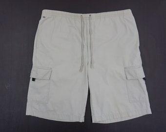 c0c9ca37b3 Lacoste Pants Vintage Lacoste Shorts Men's Size 38