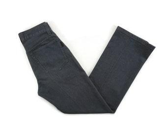 Takeo Kikuchi Pants Size 3 W34xL31 Takeo Kikuchi Cargo Pants Japanese Designer Workwear Linen Blend Cargo Bondage Multiple Zipper Punk Pants