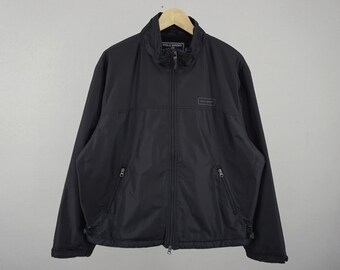 867d446634 Polo Sport Jacket Vintage Polo Sport Jacket Ralph Lauren Jacket Men's Size  XXXL
