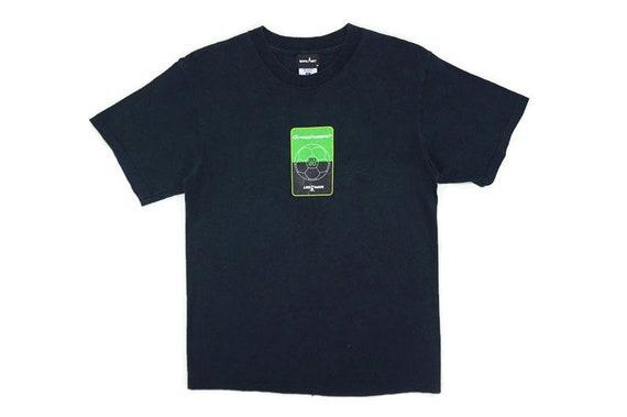 Sophnet Tshirt Men's Size M Sophnet Grasshoppa Tsh
