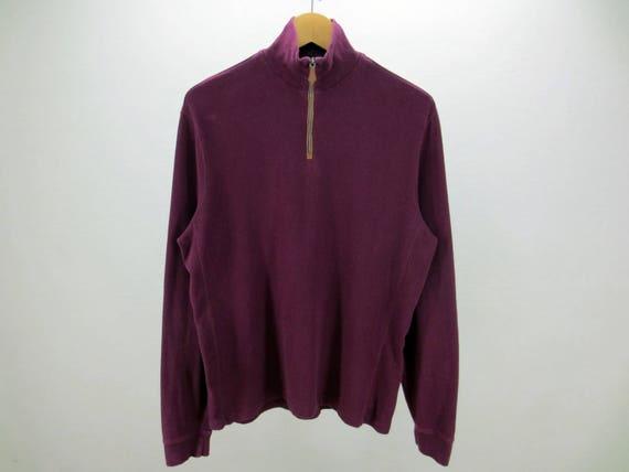 473f38818 Polo Ralph Lauren Sweater Polo Ralph Lauren Vintage Turtleneck