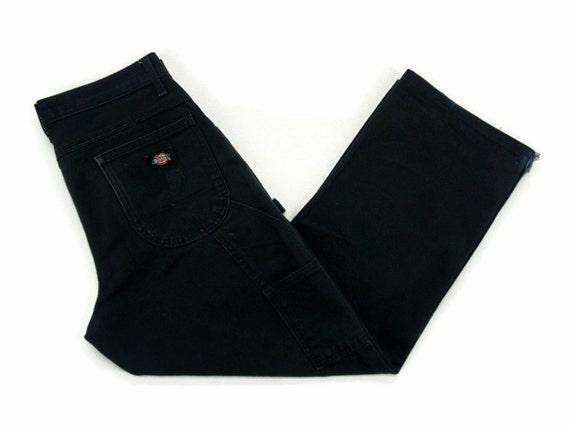 Dickies Pants Size 30 W32.5xL27.5 Dickies Carpente
