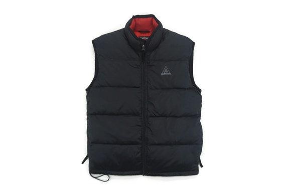 Nike ACG Jacket Mens Size S JASPO M Nike ACG Down