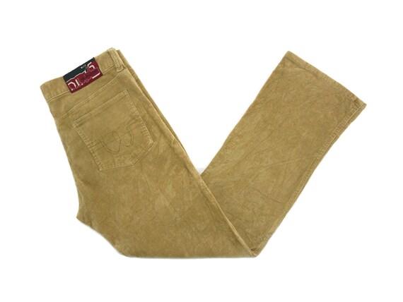 Alien Workshop Pants Size 30 W32xL30 Alien Worksho