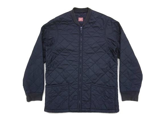 45RPM Jacket Mens Size S Vintage 45Rpm Workwear Ja