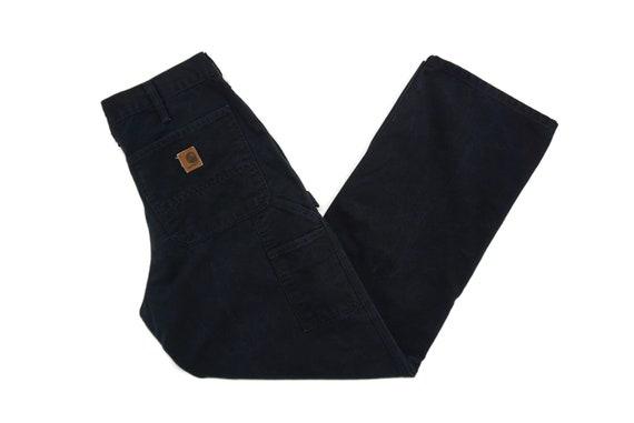 Carhartt Pants Size W32xL31 Carhartt Carpenter Pan